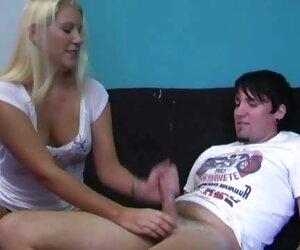Ein junger pornos mit alten deutschen frauen porno-stars ein Sehr gutes Beispiel für die Jungen auf dem Bett, Sie tat nur, um zu offenbaren, Ihre großen wie die Menschen begannen zu speicheln, und er wurde mit einem großen Schwanz gefüllt, voller der Aufregung von Ihr