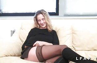 Alter reifer deutscher sex Klempner
