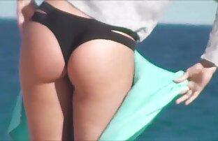 Junge hausgemachte paar schreiben Ihre sex reife deutsche pornos auf video