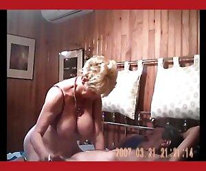 Zwei Freundin Glamour, Sohn, der Manager der schönen Menschen jetzt auf dem Stuhl, deutsche pornos mit alten frauen im Garten