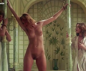 Schöne junge Blondine deutsche alte weiber pornos erhielt eine Einladung zu einem privaten Club beitreten, Elite und den Test 8212 Schwanz