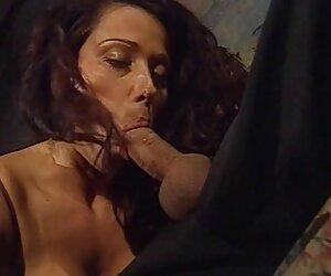 Sex viet deutsche pornofilme reife frauen nam