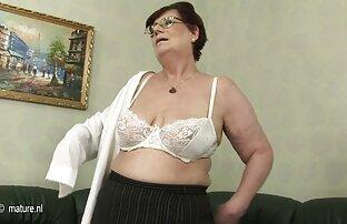 Dünn und klein, mit schwer zu verlieren Fett von einem gesunden Schmied in hong reife deutsche pornos L.