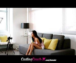 Blondine mit einem Spielzeug alte deutsche pornos auf einer webcam auf webcam