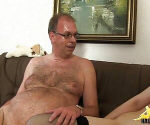 Brasilianische Mutter mit riesigen Arsch warten auf großen schwarzen pornos mit alten paaren Schwanz in solo
