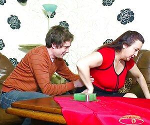 Close alte deutsche sex filme up ficken pussy,