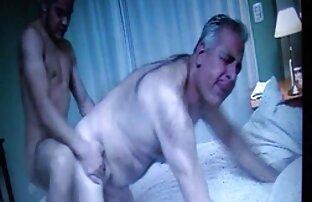 Im Badezimmer alte deutsche sexfilme im Anzug, Gummi