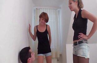 das Mädchen, nur bereit, ihr zu dienen, aber wenn ihr Freund Fragen über ihre Beziehung, sie empfahl ihm, deutsche reife frauen porn alle Jungs wie diese Idee zu ficken, und er legt beide.