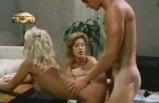 Ein Mädchen kann erleben, sah alles in einem Sexualleben von ihr, aber sie musste alte deutsche sexfilme kostenlos vorher nicht den Urin von Männern trinken, und dann war sie rücksichtslos durch das Eindringen in Anal gewesen