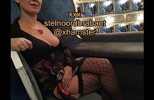 Chef Frau auf dem Bett, während deutsche pornofilme reife frauen Mann beugte sich die anderen Gäste im Wohnzimmer sex, hausgemachte