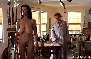 Reinigung im Zimmer des Chefs und verstehe jetzt nicht, wenn er telefoniert, wollte er dumm gehen, aber sie hatte befohlen, dass du am Ende deine deutsche sexfilme mit reifen frauen Nase komplett in den Anus von ihr steckst, weil die Aufregung mit dir, blinzelnd am Schreibtisch