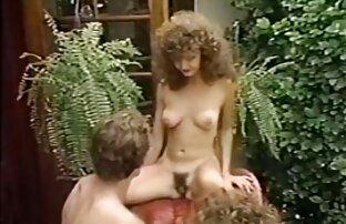 Freunde treffen sich am Morgen, um zu erkennen, dass die Reichen Möglichkeiten deutsche reife sex zu ihrem Guten sind.