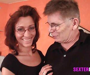 Sie zwei eine tolle reife deutsche sex Zeit am Strand,