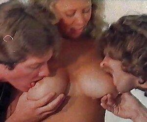 Hübsch, Jules ist einer dieser Arschlöcher hat deutsche sexfilme mit reifen frauen männliches Rauchen :)