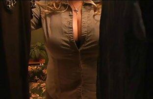 Ziemlich alte deutsche sex filme massage sex mit zwei